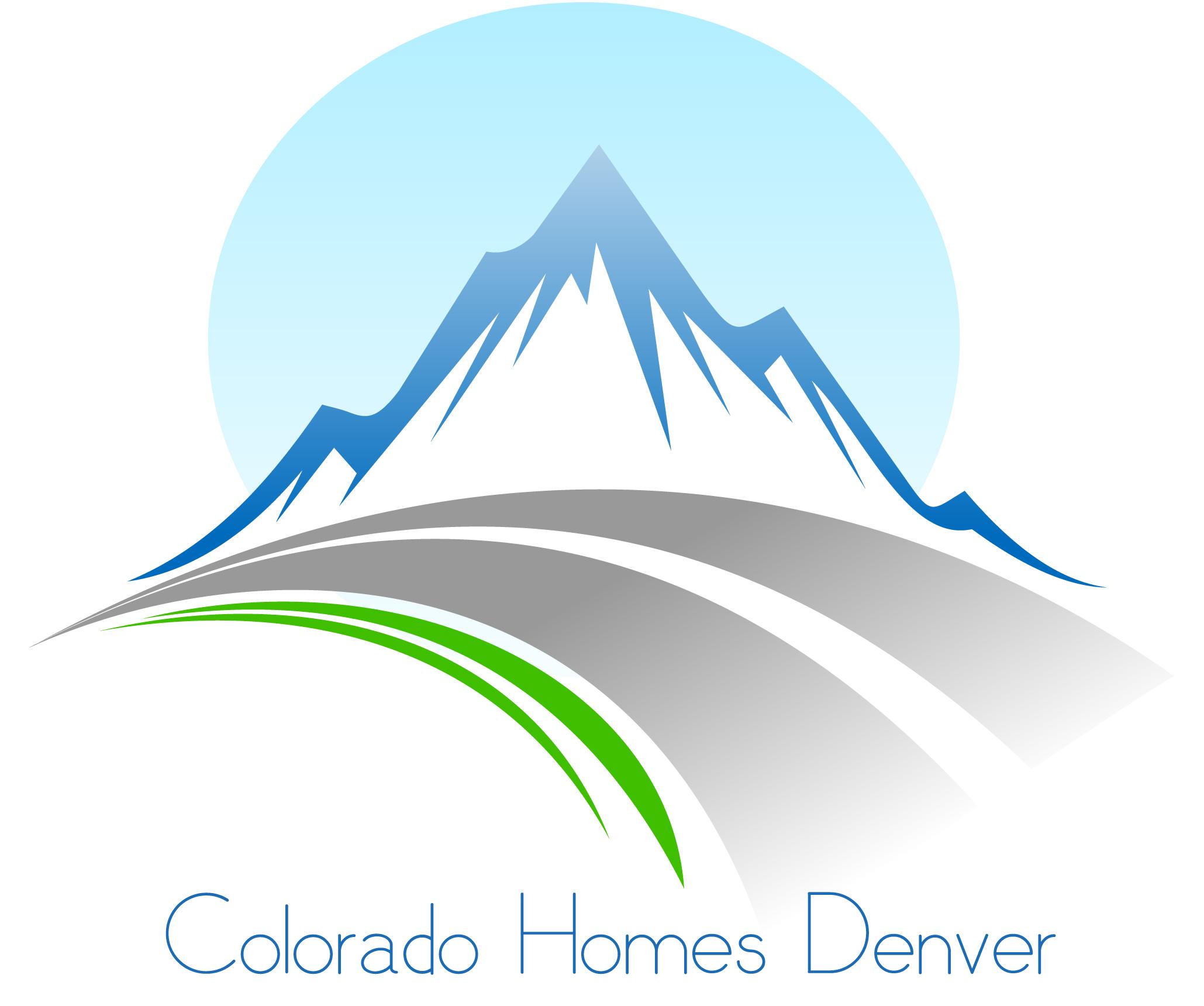 Colorado Homes Denver