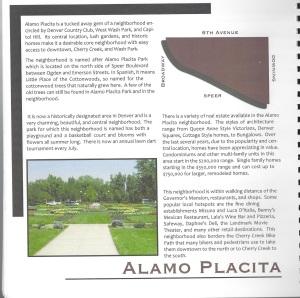 Alamo Palcita