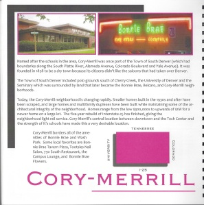 Cory-Merrill