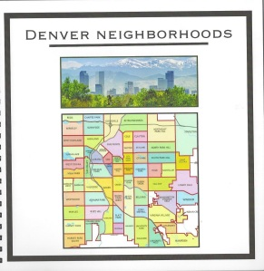 Denver Neighborhoods