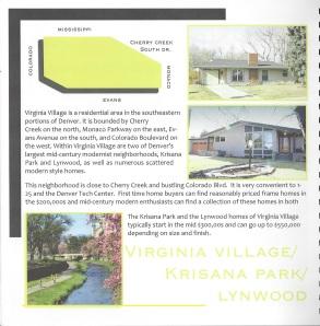 Virgina Village-Krisana Park-Lynwood