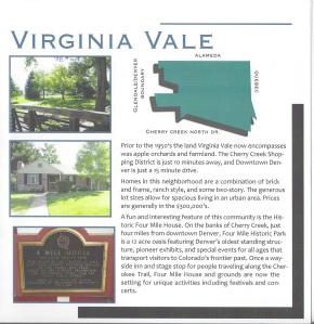 Virginia Vale